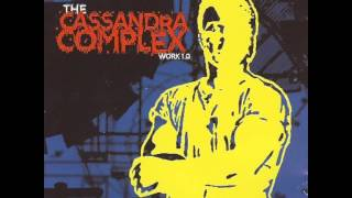 The Cassandra Complex - Kill Your Children