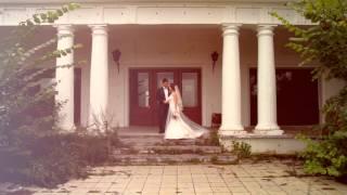 Анатолий и Надежда - Свадебный клип