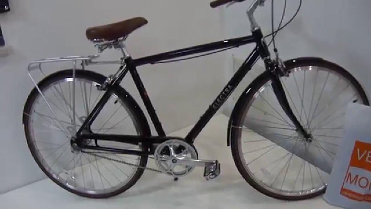 Широкий выбор велосипедов для города по оптимальной цене. Купить городской велосипед в минске. Большой выбор городских велосипедов в каталоге velomir. By.