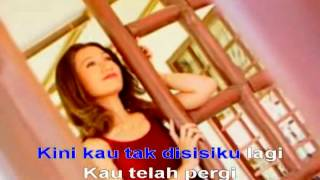 BERHARAP KAU KEMBALI#J ROCK#INDONESIA#POP#LEFT