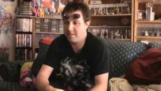 VM Opinion/Rant: The Viz Sailor Moon Dub