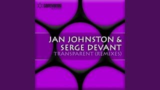 Transparent (Outback Remix)