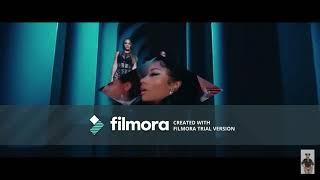 Nicki Minaj ft Lil wayne- Good form VIDEO REVEALED!!! nicki minaj in sexy outfit. Video