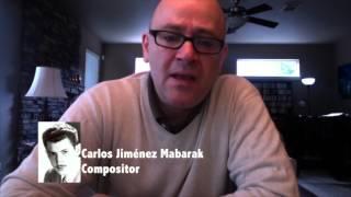 Juan Trigos - Carlos Jiménez Mabarak