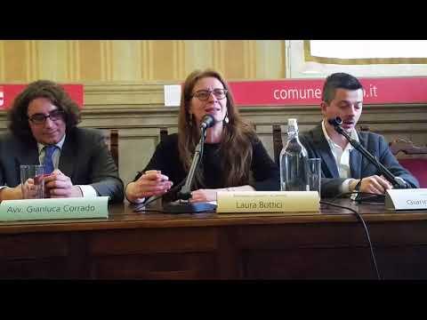 M5S: Bilancio Trasparente a Milano - Prima parte