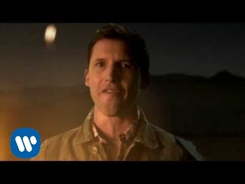 James Blunt - Moon Landing Commentary (Short Version)