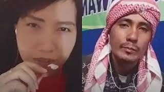 Video Indung indung, nasida ria download MP3, 3GP, MP4, WEBM, AVI, FLV Juli 2018