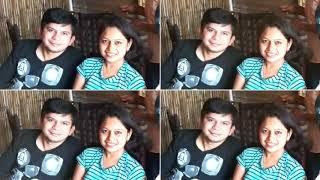 #ishq #pyaar #love  Ishq Wala Love Full Video - SOTY Alia Bhatt,Sidharth Malhotra,Varun