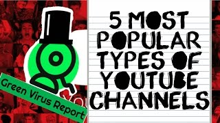 youtuber with most subscribers