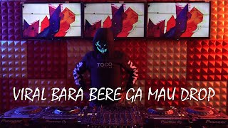 BANG TOCO - VIRAL BARA BERE TIKTOK GA MAU DROP ( Rizky WA & Hi Five  )