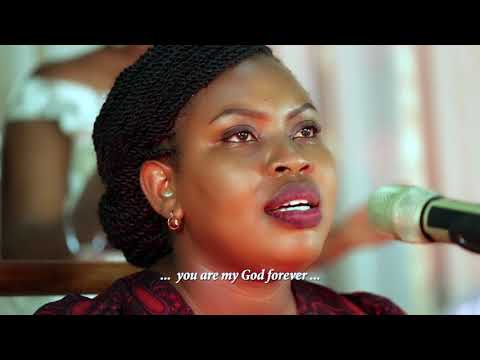 Download JEHOVA ADONAI By Jesca Mucyowera [Official Video 2020 with English Subtitle]