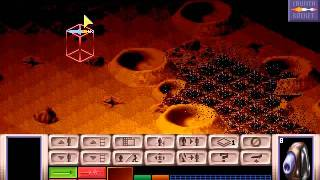 let s play ufo enemy unknown part 32