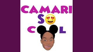 Camari So Cool Gang