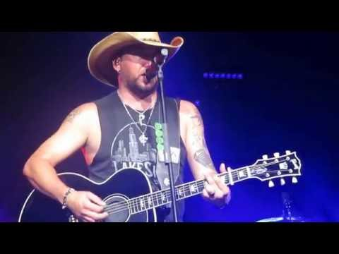 this-plane-don't-go-there-jason-aldean