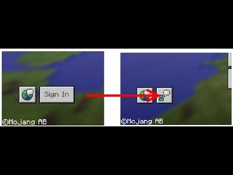 Minecraft PE XBox Live sign in fix?