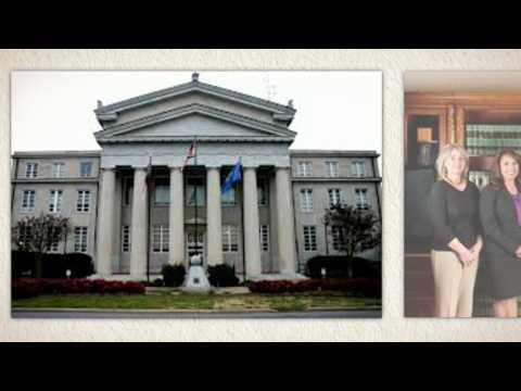 DUI Lawyers Volusia County, FL www.AttorneyDaytona.com Daytona Beach, Deltona, Port Orange, Debary
