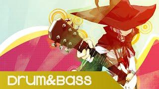 【Drum&Bass】Misun - Eli Eli (Maduk Remix)