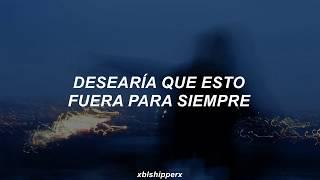 Baixar Big Time Rush - Confetti Falling | Español