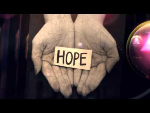 substance abuse treatment north carolina