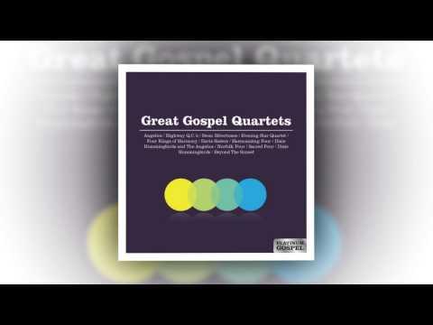 Gospel Music: Sonorous Entertainment's Platinum Gospel Collection