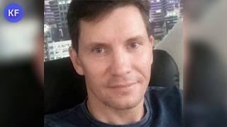 В Бугульме бизнесмен убил преступников, напавших на его дом