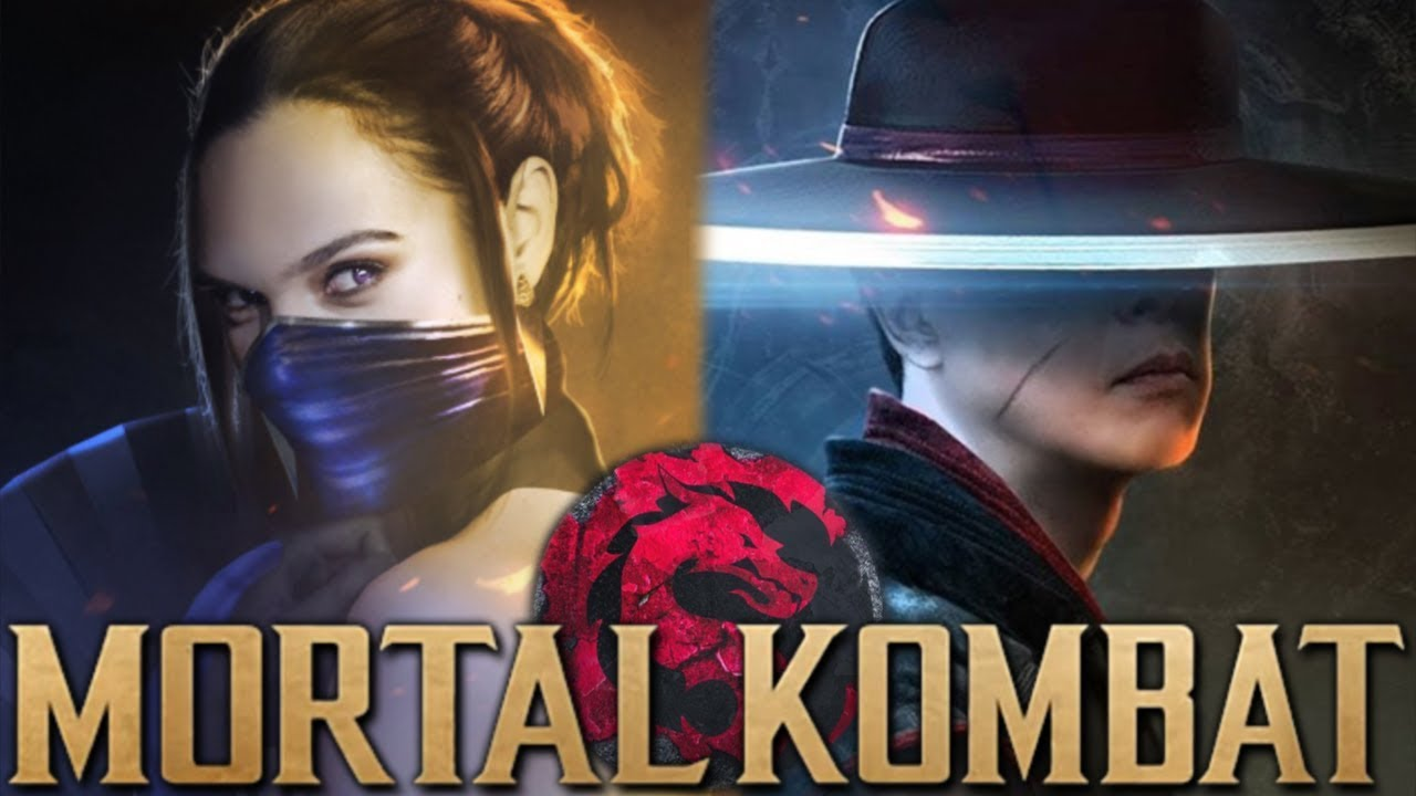 Mortal Kombat Get To Know When It Set To Arrive For The Fans