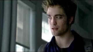 Recuérdame (Remember Me) - Trailer Español