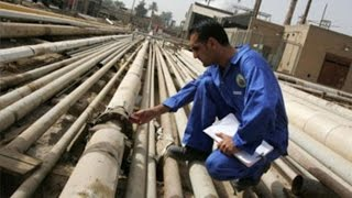 Lower Oil Prices Will Become Self-Correcting: Petrie
