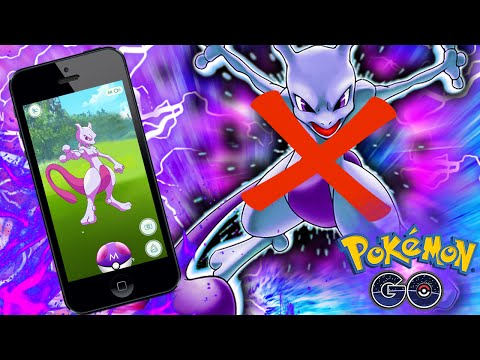pokemon pearl how to catch mewtwo