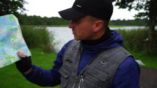 видео Отдых на Браславских озерах