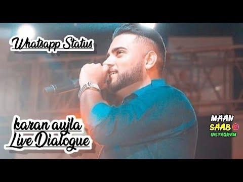 Karan Aujla New Song Lafaafe Mp3 Mp3 Lyrics Download Gicpaisvasco Org