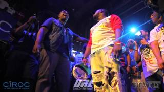 Smack/ URL's Summer Madness2 was a massive success which brought ou...