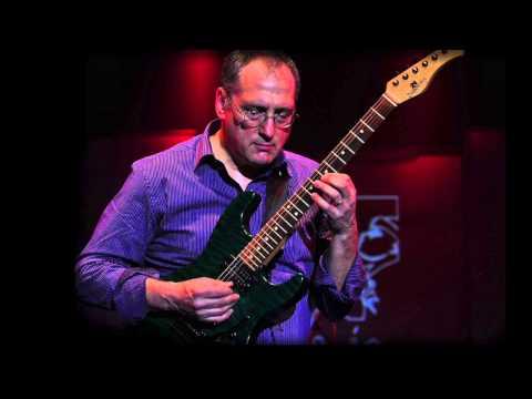Chuck Loeb - Blue Kiss - Smooth Jazz