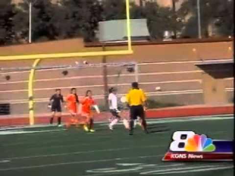 United Falls in Championship of Border Olympics   Pro 8 News com   News, Weather, Sports     Laredo,
