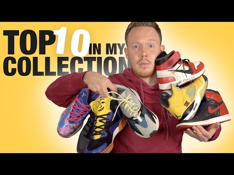 top-10-favorite-sneakers-in-my-collection!