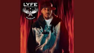 Play Slow Down (feat. Young Buck & Doc Brown)