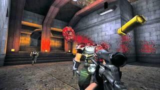 Juegos Para PC Con Pocos Requisitos Loquendo (1link)[parte2]