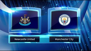 Newcastle United Vs Manchester City Predictions & Preview   Premier League 29/01/19
