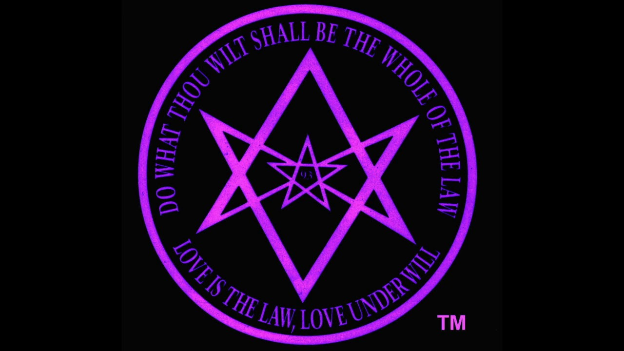 #BLACK #MAGICK #ILLUMINATI #HOLLYWEIRD #NWO #OCCULT #SATANIC