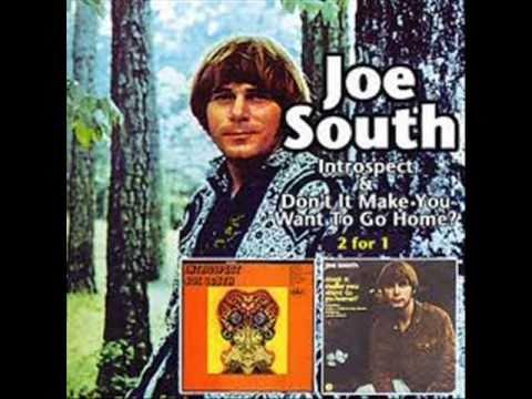 Joe South - Children.