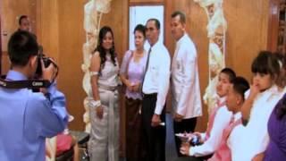 Khmer Wedding Stockton 05, 17, 2014 - by S.M