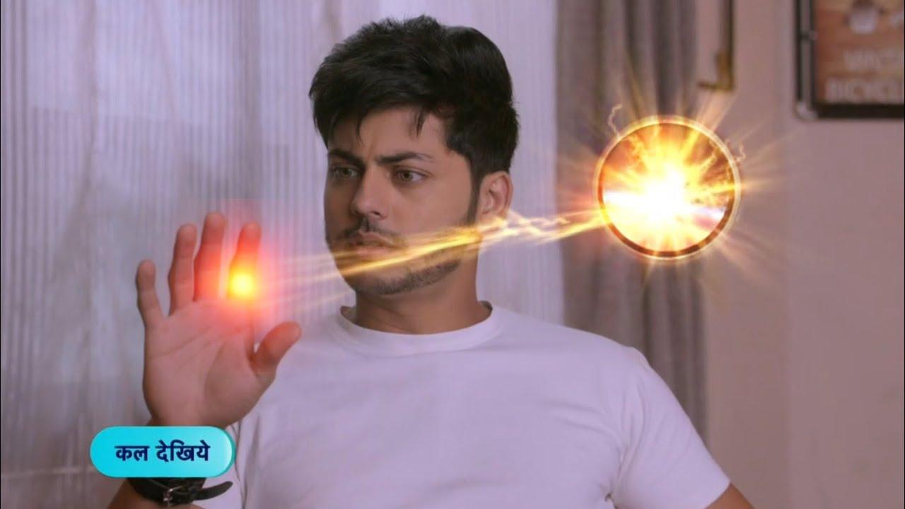 Download Mayavi Ring ki sabhi Powers ka istemal Karega Veer | Hero  Upcoming | Hero Gayab Mode On Episode 224
