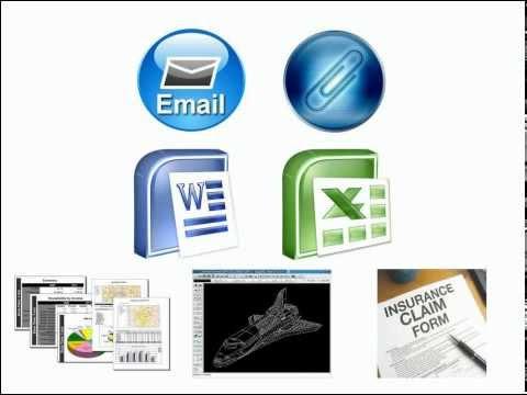 What is Enterprise Content Management (ECM)? - Document Management 101