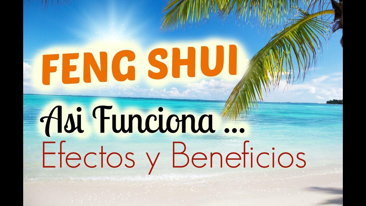 Que es el feng shui y para que sirve energia feng shui - Que es feng shui ...