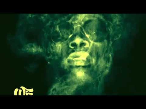 Cameras~ Wiz Khalifa Clean Version   YouTube