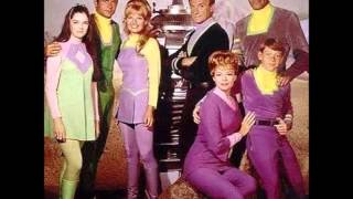 ANGELA CARTWRIGHT INTERVIEW 26th September 2013