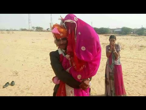Marwadi video comedy 2017   हँस हँस ने पेट दुखेला   धमाका कॉमेडी   Rajasthani video   Marwadi video