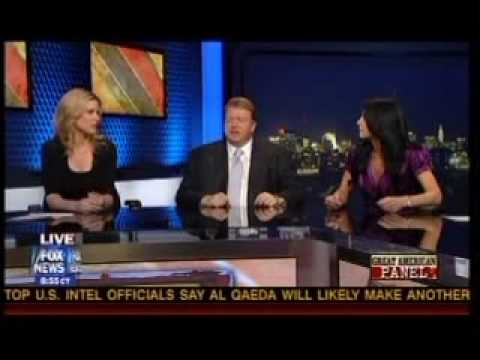 """Hannity guest """"asks"""" if Obama reflects on Islamic scripture"""