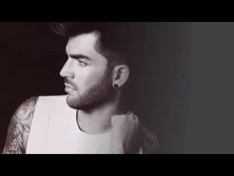 Adam Lambert - There I Said It (Subtitulos En Español)