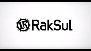 ラクスル事業説明動画